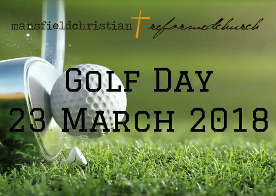 MCRC Golf Day 2018_email