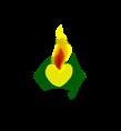 CRCA emblem