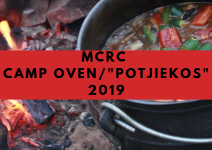 Camp Oven 2019_FB