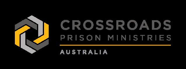 A-AUS-Crossroads-Logo-Horizontal-Prison-Ministries-1