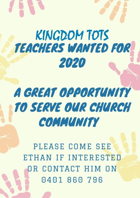 Kingdom tots teacher_FIXED