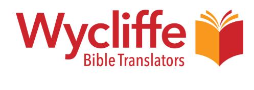 Wycliff logo2